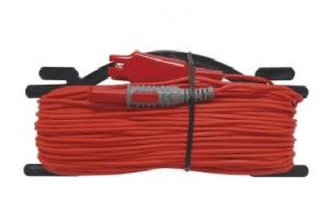 Cable De Medición Hioki L9843-52