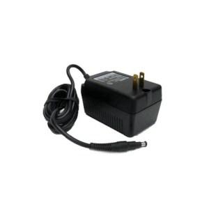 Cargador de batería/adaptador BC190