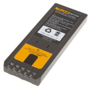 Pack De Baterías NiMH Fluke BP7235