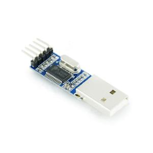Convertidor Usb a Serial TTL PL2303HX