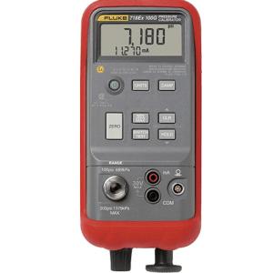 Calibrador De Presión Fluke 718EX