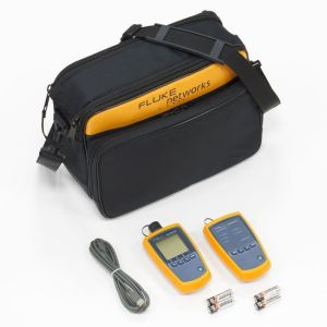Kit De Verificación Fluke FTK2000