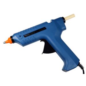 Pistola Para Silicona Proskit De 80W GK380A