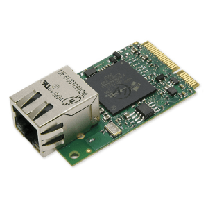 Módulo RabbitCore RCM6700
