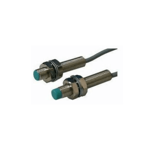 El Sensor De Proximidad Inductivo TS-0801NA