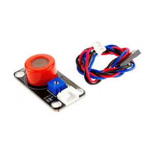 Sensor Análogo MQ3