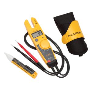 Kit Detector Eléctrico Fluke T5H5