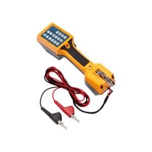 Comprobador Telefónico TS22