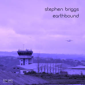 Stephen Briggs – Earthbound