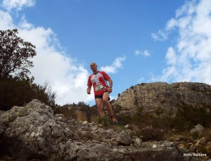 marató la fageda (406)