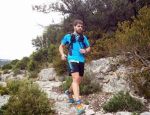 marató la fageda (788)