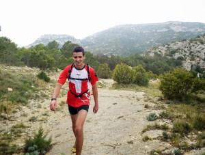 marató la fageda (878)