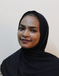 Sudan Digital Team Middle East Marketing Agency