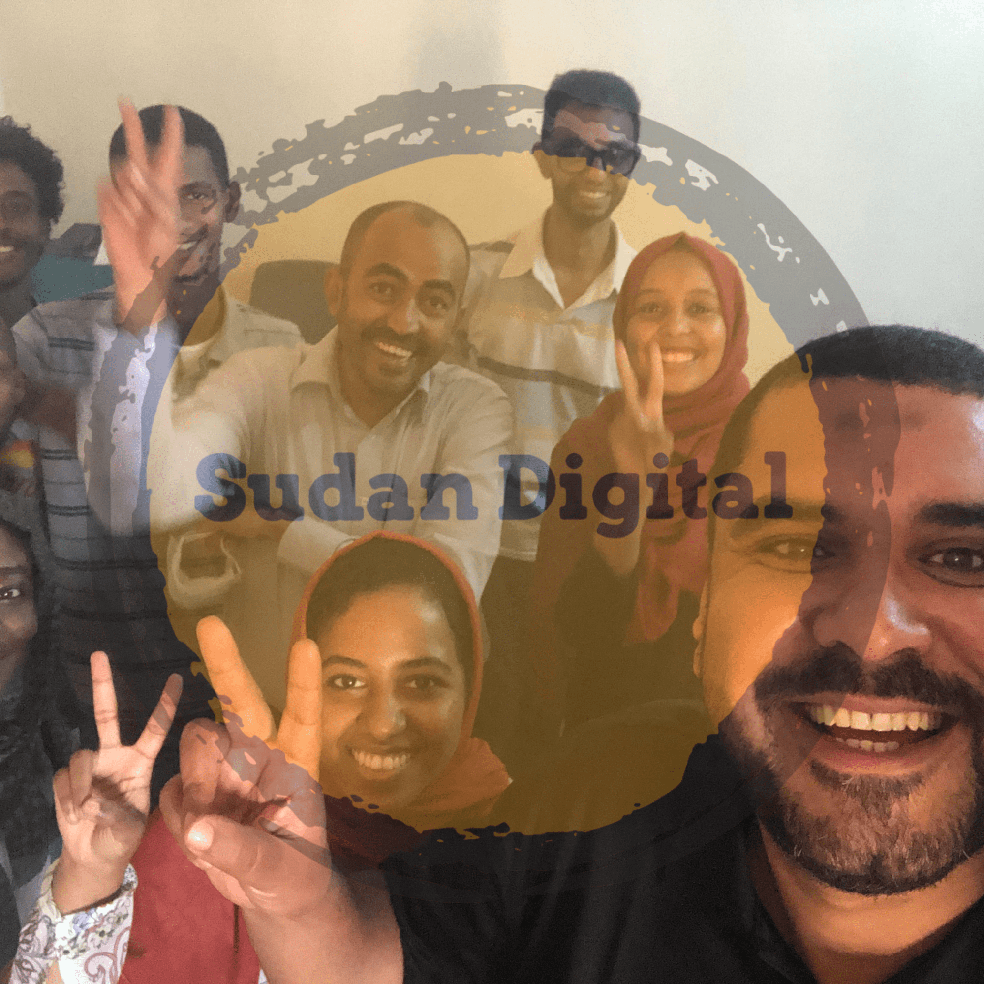 Content Marketing in Sudan