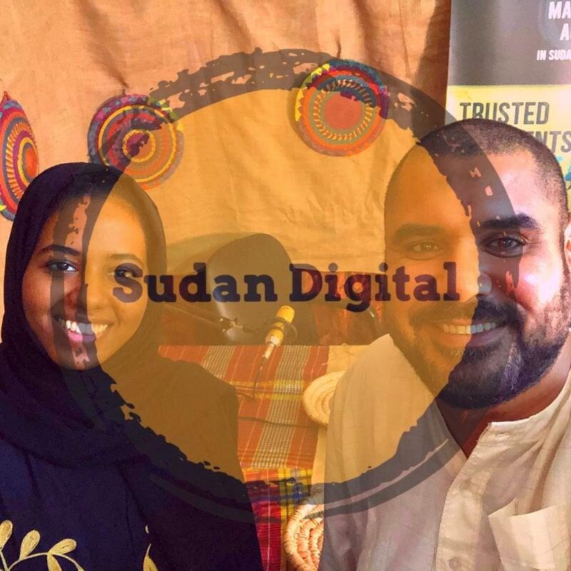 Digital Graphic Design Outdoor Graphic Design Digital Designer Salma O. Hamour