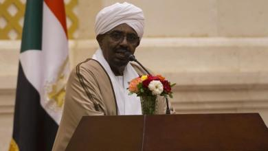 Photo of الرئيس السوداني يعيد هيكلة الخارجية ويُغلق 13 بعثة دبلوماسية ويُصدر قرارات أخرى