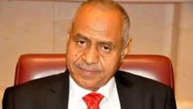 Photo of وزير الداخلية السوداني يحمل مواطني الفشقة مسئولية إستيلاء الإثيوبيين على أراضيهم