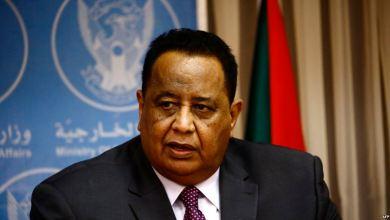 "Photo of رئاسة البرلمان تقبل طلب استدعاء رئيس الوزراء حول إقالة ""غندور"""