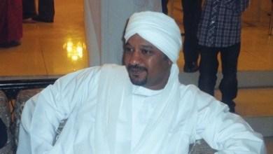 Photo of استئناف محاكمة رجل اعمال سوداني متهم باختراق النظام المصرفي الاماراتي