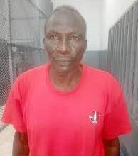 Photo of في قبضة المحكمة الجنائية.. من هو كوشيب مروع دارفور؟