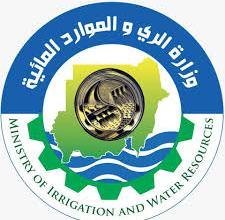 Photo of استمرار انخفاض مناسيب النيل