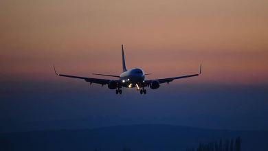 Photo of أصحاب وكالات السفر يضعون رسالة في بريد سلطة الطيران المدني