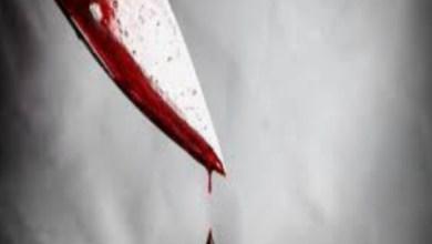 Photo of جريمة قتل بالدروشاب