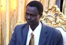 Photo of مناوي يصل جوبا برفقة وفد من الحكومة التشادية