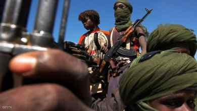 "Photo of اشتباكات في جنوب السودان تودي بحياة""127″ شخصًا"
