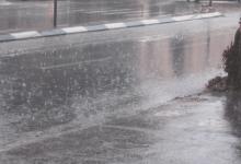 """Photo of الأرصاد: أمطار غزيرة في""""7″ ولايات بالسودان"""
