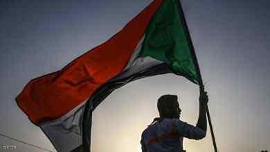 Photo of الكشف عن برنامج وفد مقدمة الجبهة الثورية للخرطوم