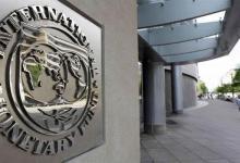 Photo of صندوق النقد الدولي يؤيد خطة السودان لإصلاح الاقتصاد المنهار