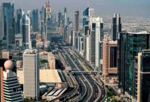 Photo of الإمارات تستأنف إصدار التأشيرات للأجانب