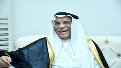 Photo of السفير السعودي بالخرطوم: نتوقع رفع اسم السودان من قائمة الإرهاب قريباً