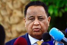 Photo of الشرق الأوسط: نيابة أمن الدولة السودانية تدوّن بلاغات ضد رئيس المؤتمر الوطني المنحّل