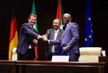 Photo of 188مليون دولار من شركاء السودان الأوروبيين لدعم الأسر السودانية