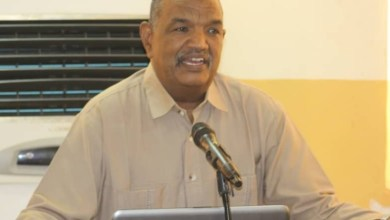 Photo of المدير العام: لـ (الساطع): تدشين موقع الشركة يجعل خدماتها مُتاحة داخل وخارج السودان