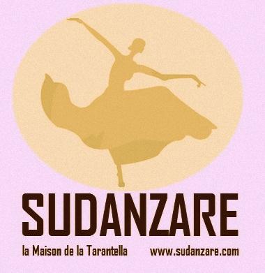 logo-sudanzare-2016