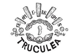 truculea-_logo-01-cilentum_nero-page-001
