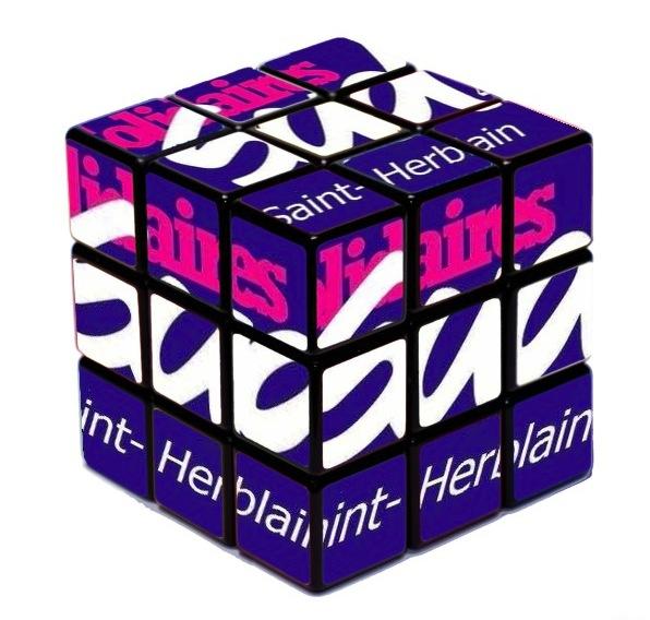 Cube SUD