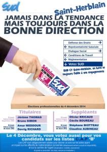 elections-2014 cap B Saint-Herblain - copie
