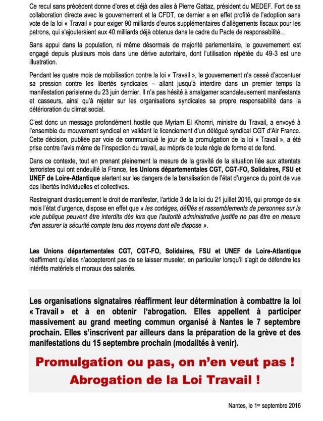 16-09-01_communique_7_septembre_2016 (2)