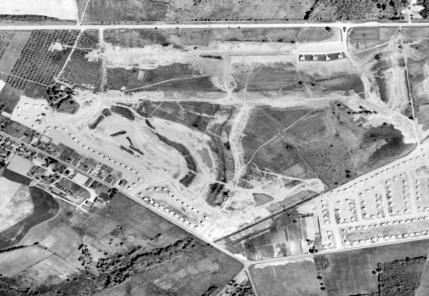 1957_Georgetown