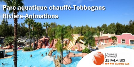 Camping-Les-Palmiers