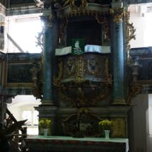 Kościół Górski w Oybinie