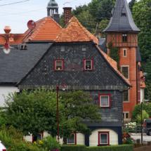 Waltersdorf