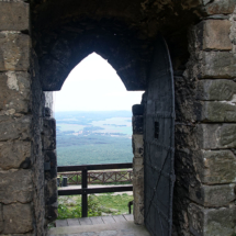 Zamek Bezděz