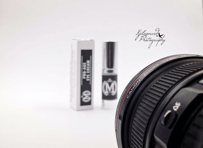 Lightbox photo of Beauty Box Man products