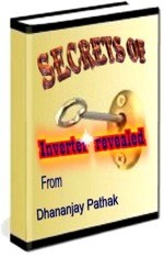 Secrets Revealed Ebook