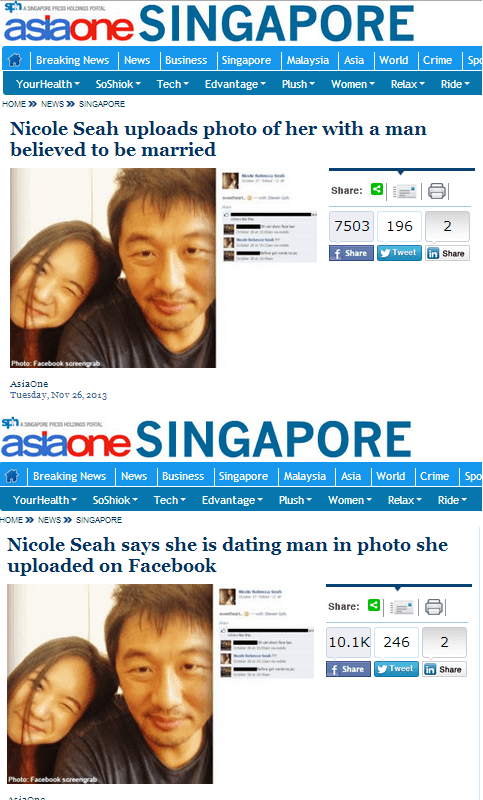 Asiaone_changeofheading